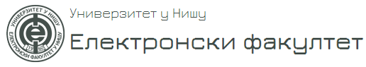 Електронски факултет - Ниш